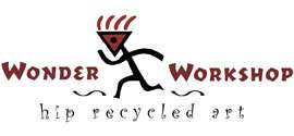 TZ_WonderWelders_logo