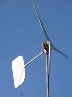 TZ_Maintained_turbine_SEDC_small