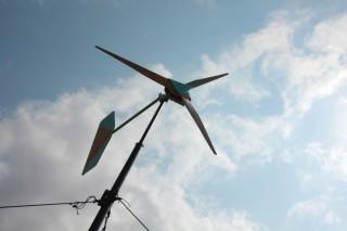 windturbine 7