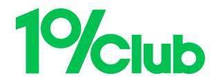 TZ_logo-1PROCENTCLUB-web_320_120