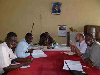 TZ_preparations_meeting